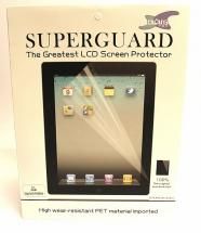 billigamobilskydd.se Näytönsuoja Samsung Galaxy Tab 2 (10.1)