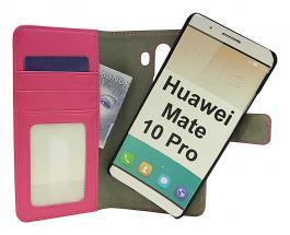 CoverIn Magneettikotelo Huawei Mate 10 Pro