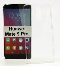billigamobilskydd.se Ultra Thin TPU Kotelo Huawei Mate 9 Pro