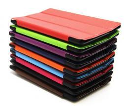 billigamobilskydd.se Suojakotelo Asus ZenPad C 7.0 (Z170C)