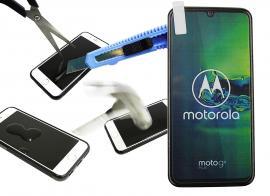 billigamobilskydd.se Näytönsuoja karkaistusta lasista Motorola Moto G8 Plus