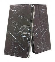 billigamobilskydd.se Kuviolompakko Samsung Galaxy A10 (A105F/DS)