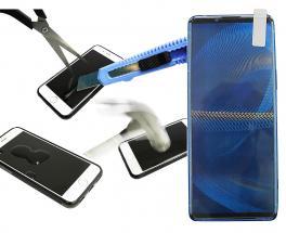 billigamobilskydd.se Näytönsuoja karkaistusta lasista Sony Xperia 5 III (XQ-BQ52)