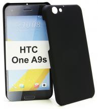 billigamobilskydd.se Hardcase Kotelo HTC One A9s