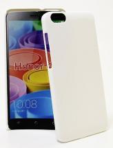 billigamobilskydd.se Hardcase Kotelo Huawei Honor 4X