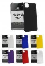 billigamobilskydd.se Hardcase Kotelo Huawei Y5p