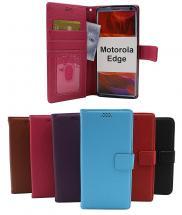 billigamobilskydd.se New Jalusta Lompakkokotelo Motorola Edge