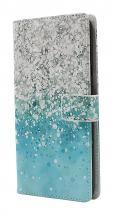 billigamobilskydd.se Kuviolompakko Samsung Galaxy A20s (A207F/DS)