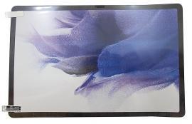 billigamobilskydd.se Näytönsuoja Samsung Galaxy Tab S7 FE 12.4 (SM-T736)