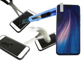 billigamobilskydd.se Näytönsuoja karkaistusta lasista Xiaomi Redmi Note 8