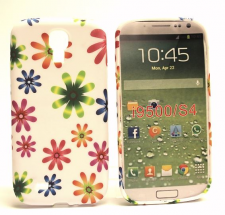 billigamobilskydd.se TPU Designcover Samsung Galaxy S4 (i9500,i9505)