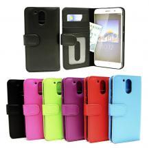 billigamobilskydd.se Lompakkokotelot Lenovo Motorola Moto G4 / G4 Plus