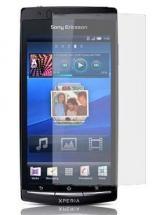 billigamobilskydd.se Sony Ericsson Xperia Arc Näytönsuoja