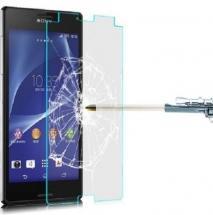 billigamobilskydd.se Näytönsuoja karkaistusta lasista Sony Xperia Tablet Z3 Compact (SGP611)