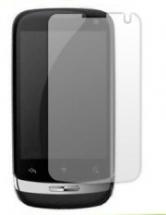 billigamobilskydd.se Huawei Ideos X3 (U8510) Näytönsuoja