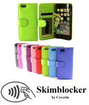billigamobilskydd.se Skimblocker Lompakkokotelot iPhone 6/6s