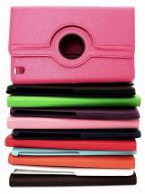 billigamobilskydd.se 360 Suojus Samsung Galaxy Tab Pro 8,4 (T320)