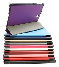 billigamobilskydd.se Suojakotelo Samsung Galaxy Tab S4 10.5 (T830)