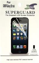 billigamobilskydd.se Näytönsuoja Samsung Galaxy S5 Mini (G800F)