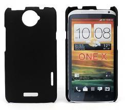billigamobilskydd.se Hardcase Kotelo HTC One X