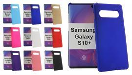 billigamobilskydd.se Hardcase Kotelo Samsung Galaxy S10+ (G975F)