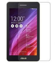 billigamobilskydd.se Näytönsuoja karkaistusta lasista Asus ZenPad 10 (Z300C)
