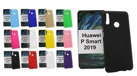 billigamobilskydd.se Hardcase Kotelo Huawei P Smart 2019