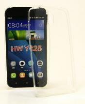 billigamobilskydd.se Ultra Thin TPU Kotelo Huawei Y625