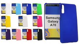 billigamobilskydd.se Hardcase Kotelo Samsung Galaxy A70 (A705F/DS)