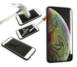 billigamobilskydd.se Full Frame Karkaistusta Lasista iPhone 11 Pro Max (6.5)