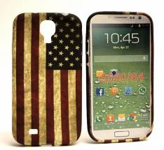 billigamobilskydd.se Designcover Samsung Galaxy S4 (i9500,i9505,i9506)