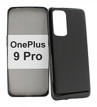 billigamobilskydd.se TPU muovikotelo OnePlus 9 Pro