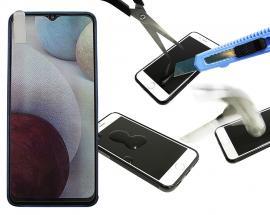 billigamobilskydd.se Näytönsuoja karkaistusta lasista Samsung Galaxy A12 (A125F/DS)