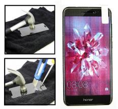 billigamobilskydd.se Näytönsuoja karkaistusta lasista Huawei Honor 8 Lite