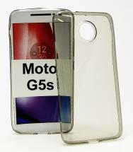 billigamobilskydd.se Ultra Thin TPU Kotelo Moto G5s