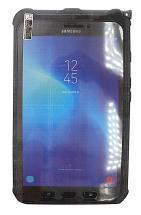 billigamobilskydd.se Näytönsuoja Samsung Galaxy Tab Active 2 8.0 (T395)