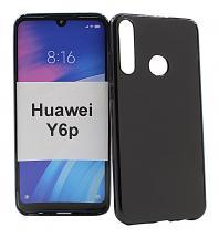 billigamobilskydd.se TPU-suojakuoret Huawei Y6p