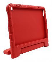 billigamobilskydd.se Standcase-suojus Lenovo Tab M10 (ZA48)