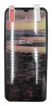 billigamobilskydd.se Näytönsuoja Nokia 1.4