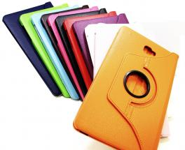 billigamobilskydd.se 360 Suojus Samsung Galaxy Tab A 10.1 (T580)
