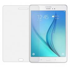 billigamobilskydd.se Näytönsuoja Samsung Galaxy Tab S2 (8.0)