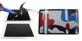 billigamobilskydd.se Näytönsuoja karkaistusta lasista Huawei MatePad 10.4