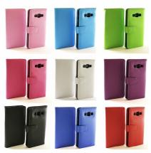 CoverIn Lompakkokotelot Samsung Galaxy A5 (SM-A500F)