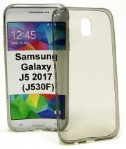billigamobilskydd.se Ultra Thin TPU Kotelo Samsung Galaxy J5 2017 (J530FD)