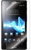 billigamobilskydd.se Sony Xperia Ion (LT28i) Näytönsuoja