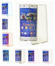 billigamobilskydd.se Ultra Thin Kotelo Sony Xperia Z3+ (E6553)