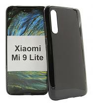 billigamobilskydd.se TPU-suojakuoret Xiaomi Mi 9 Lite