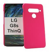 billigamobilskydd.se Hardcase Kotelo LG G8s ThinQ (LMG810)
