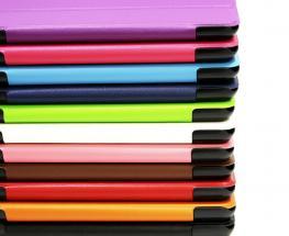 billigamobilskydd.se Suojakotelo Samsung Galaxy Tab A 7.0 (T280)