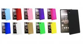 billigamobilskydd.se Hardcase Kotelo Sony Xperia Z5 Premium (E6853)